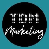 TDM Marketing