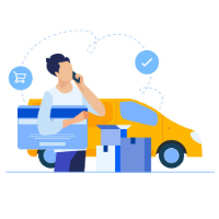 Google My Business for Car Dealers