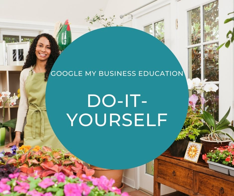 Learn How To Manage Your Own Google My Business to Increase Your Revenue