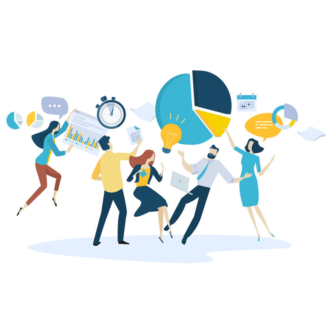 Google My Business Management for Small Businesses